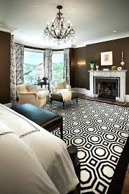 chicago bears bedding bears bedroom decor with cherry benches traditional and area rug crown molding chicago