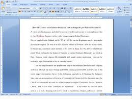 essay essay writing help online online essay writing help image  essay essay online help phd thesis web services essay writing help online