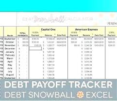 Mortgage Repayment Calculator Spreadsheet Amortization Loan Calculator Excel Year Mortgage Schedule
