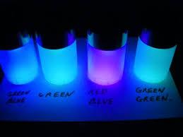 your solar garden lights