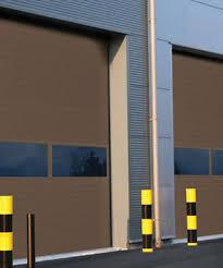 raynor garage door openerGarage Door Services in Butte MT