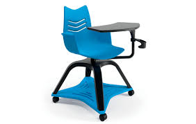 Essay Seating by National fice Furniture 3rings