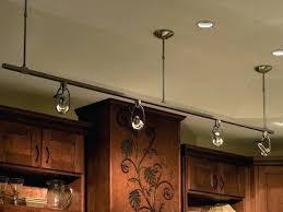 household lighting fixtures lighting fixtures intended for modern home track lighting chandelier prepare lighting ideas for