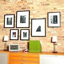 home office wall art. Artwork For Office Wall Home Appealing Art Ideas Transfer Butterflies .