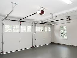 JDT Garage Door Service: Mesa, AZ: Garage Door Repair ...