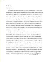 College Application Essays That Worked Examples College Essays Admission Essays Examples Examples College