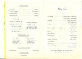 Certificate Appearance Sample Fresh Family Reunion Plan As