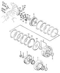 1990 cadillac deville engine diagram also 7yasl lexus ls400 93 ls400 likewise 1992 lexus sc 400