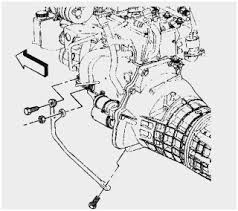 chevy s10 exhaust system diagram inspirational chevy 5 3l v8 engine chevy s10 exhaust system diagram fabulous how do you remove the starter motor on a 2000