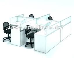 office partitions ikea. desk dividers ikea office suppliers and with . medium size of partitions a