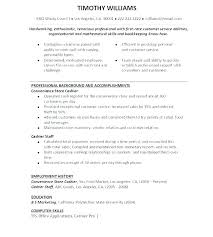 Cashier Duties Resume Sample Description Job Here Are For Amazing Cashier Responsibilities Resume