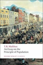malthus quote google search malthus thomas robert  as the world s population continues to grow at a frighteningly rapid rate