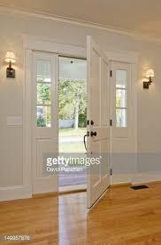 front door inside open. Exellent Inside 149957876openfrontdoorofhomeseenfrom In Front Door Inside Open