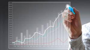 اصلاح 3798 واحدی دماسنج بازار سرمایه
