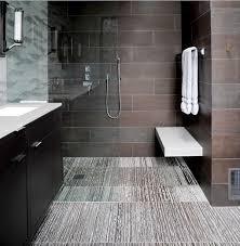 modern bathroom floor tiles. Floor Tiles For Bathroom New Small Tile Choosing The Perfect And Intended  For Incredible As Well Modern Bathroom Floor Tiles