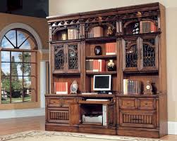 wall cabinets for office. Shelves Office Wall Cabinets Home For