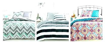 macys bed sheets bed sheets twin bedding comforter sets regarding s remodel 8 macys bed sheets cal king