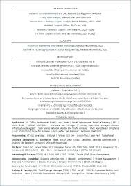 Control Systems Engineer Sample Resume Beauteous Systems Engineer Resume Examples Resume Pro