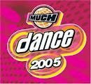 Much Dance 2005