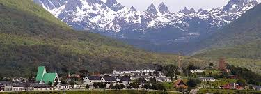 Image result for puerto williams chile