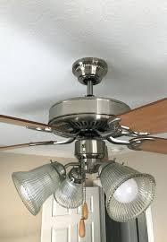 wonderful light light fixtures dallas tx to i