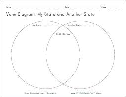Venn Diagram Problems And Solutions Pdf 3 Circle Diagram Worksheet Three Venn Pdf Problems Circles Examples