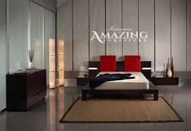 amazing furniture designs. History Amazing Furniture Designs #
