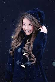 best winter hairstyles 2017 for s women 13