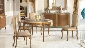 Louis Xv Bedroom Furniture Am Classic Louis Xv Upholstered Dining Chair Buy Online At Luxdeco