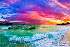Image result for beautiful images of the sea