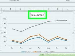 create line graph in excel create a line chart in excel how to make a line graph in excel