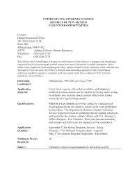 Entry Level Firefighter Cover Letter Tirevi Fontanacountryinn Com