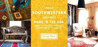 southwestern style rugs southwestern style rugs southwestern rugs depot southwestern style kitchen rugs southwestern style area