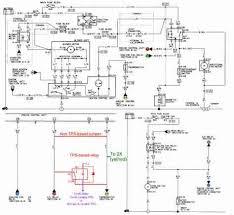 stereo wiring diagram 92 mazda b2600 wiring diagram libraries 92 mazda b2600 stereo wiring schematic wiring diagram explainedmazda b2200 starter wiring diagram wiring diagrams 92