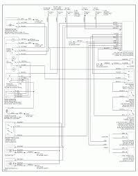 99 honda civic stereo wiring diagram lorestan info 99 honda civic stereo wiring diagram 99 honda civic stereo wiring diagram