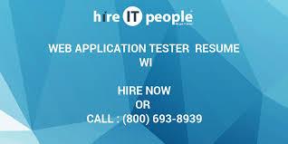 sap bw resume sample resume cv cover letter. testing resume sample ...