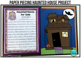 descriptive essay on haunted house research paper on tb descriptive essay on haunted house