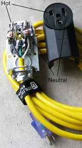 3 wire stove diagram for how to wire 220 volt outlet diagram how to wire a 220 3 prong outlet at How To Wire 220 Volt Outlet Diagram