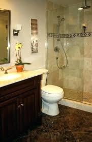 small spaces bathroom small bathtub ideas renovation bathroom ideas small beauteous decor marvellous small space bathroom small spaces bathroom