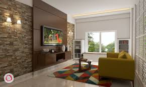 Awesome Best 25 Tv Wall Design Ideas On Pinterest Tv Walls Tv Units  Throughout Tv Wall Decoration For Living Room Ordinary ...