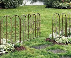 easy garden fence. Decorative Garden Fence. Best 25 Privacy Fences Ideas On Pinterest Easy Fence For Your Protection Classic Idea
