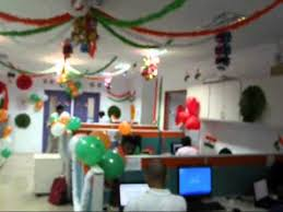 office celebration ideas. Independence Day Celebration At Chennai Office Of One97 Communications Ideas E