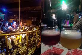 Картинки по запросу teatr piva pravda