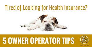 ooida health insurance quote raipurnews
