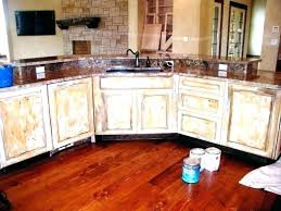 build your own kitchen island create a custom intended for islands ideas table full size