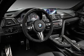 2015 bmw m3 interior. 2015 bmw m4 with m performance accessories dashboard bmw m3 interior