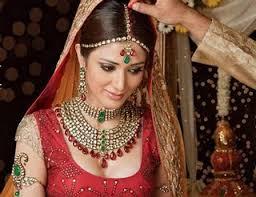 indian bridal makeup looks more free wedding images