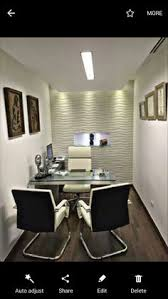 dental office front desk design. Our Wall Stuff Dental Office Front Desk Design T
