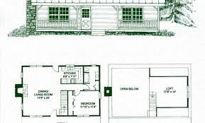 ... (630x380). We Attempted To Get Some Terrific One Bedroom Apartment Plans  ...