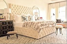bedroom ideas for women in their 20s. Unique Women Bedroom Ideas For Women In Their 20s  Google Search For Bedroom Ideas Women In Their I
